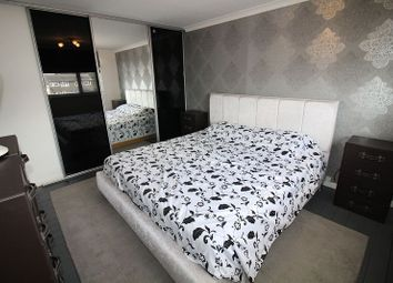 Thumbnail 3 bed end terrace house for sale in Readers Court, Chelsmford