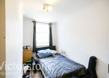 Thumbnail Room to rent in Rawstorne Street, Clerkenwell, London