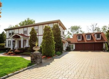 Thumbnail 4 bed property for sale in 830 Kipling Drive Yorktown Heights, Yorktown Heights, New York, 10598, United States Of America