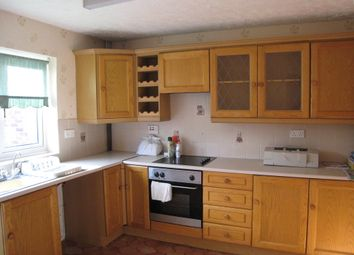 Thumbnail 3 bed semi-detached house to rent in Cotswold Drive, Sprotbrough, Doncaster