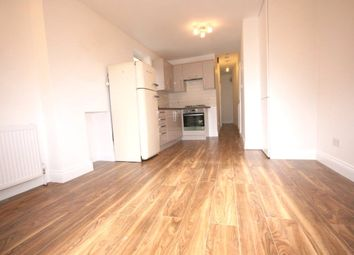 Thumbnail 2 bed flat for sale in Chapter Road, London