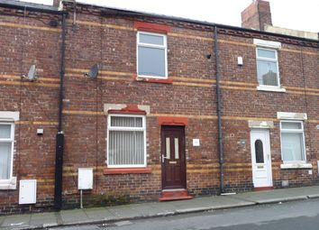 Thumbnail 2 bed property to rent in Fifth Street, Horden, Peterlee