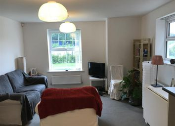 Thumbnail 1 bed flat for sale in Hayes Green, Roseway Avenue, Manchester