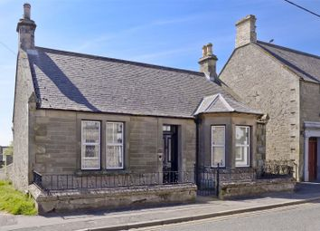 Thumbnail 2 bed bungalow for sale in Inch Cottage, Main Street East End, Chirnside