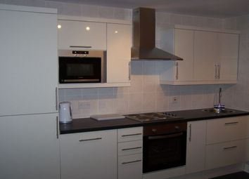 Thumbnail 6 bed flat to rent in A Far Gosford Street, Coventry
