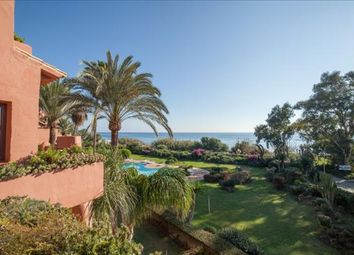 Thumbnail 3 bed apartment for sale in Playa Del Alicate, Spain