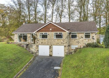 Thumbnail 4 bed detached bungalow for sale in Beckridge, Oldside Court, East Morton