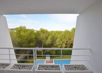 Thumbnail 3 bed apartment for sale in Santa Eulària Des Riu, Balearic Islands, Spain