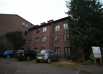 Thumbnail 3 bedroom property to rent in Southacre Drive, Cambridge