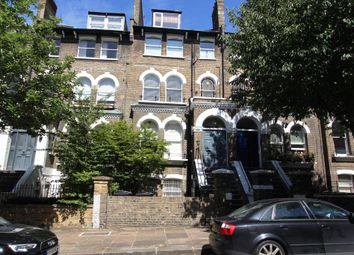 Thumbnail Studio for sale in South Villas, Camden Square
