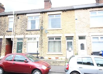 Thumbnail 2 bed property for sale in Haden Street, Hillsborough, Sheffield