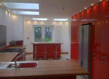 Thumbnail 6 bedroom property to rent in Heeley Road, Selly Oak, Birmingham