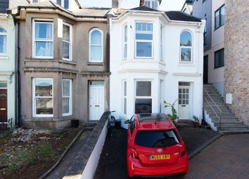 Thumbnail 4 bed end terrace house for sale in Berry Head Road, Brixham