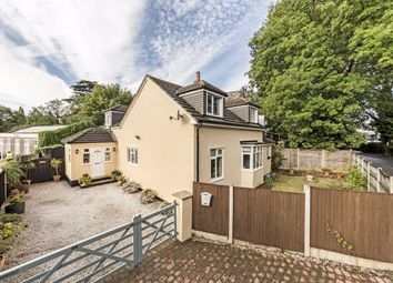 4 bed detached house for sale in Halliford Road, Shepperton TW17