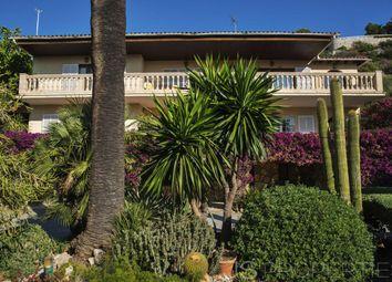 Thumbnail 8 bed finca for sale in Puerto Pollensa, Mallorca, Illes Balears, Spain