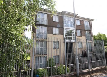 Thumbnail 2 bed flat for sale in Creighton Manor, Belfast