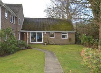Thumbnail 2 bed bungalow for sale in St. Johns Road, Penn, High Wycombe