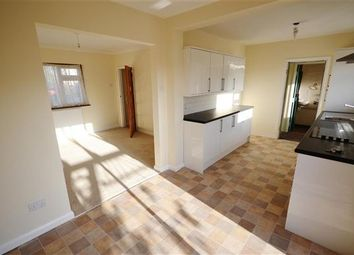 Thumbnail 4 bed terraced house for sale in Crouch Road, Chadwell St. Mary, Grays