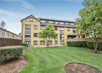 Thumbnail 2 bed flat for sale in The Retreat, Thornton Heath, Surrey