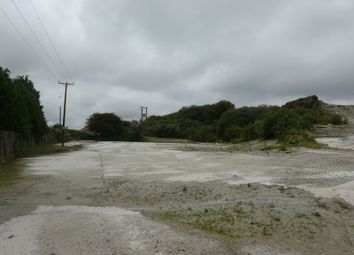 Thumbnail Commercial property to let in Cooperage Road, Trewoon, St. Austell