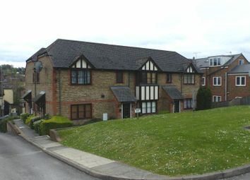 Thumbnail Studio for sale in West Wycombe Road, High Wycombe