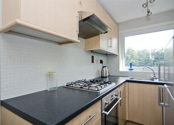 Thumbnail 1 bed flat for sale in Longacres, Hedensford, Cannock