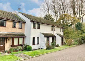 2 bed terraced house for sale in Conway Gardens, Falmouth TR11