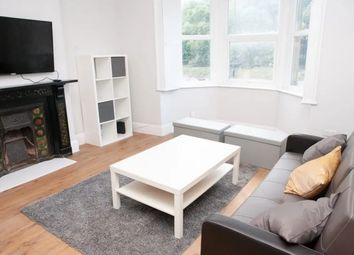 Thumbnail 5 bedroom terraced house to rent in Hotwell Road, Bristol