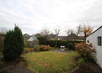 Stamperland Avenue, Clarkston, East Renfrewshire G76
