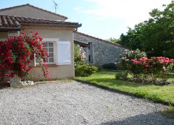 Thumbnail 6 bed property for sale in Midi-Pyrénées, Gers, Saint Clar