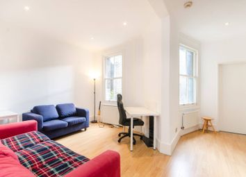 Thumbnail 2 bed flat for sale in Kingwood Road, Fulham