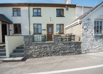 Thumbnail 2 bed barn conversion for sale in Capel Seion, Aberystwyth