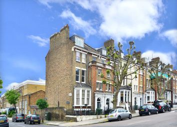 Thumbnail 2 bed property for sale in Lady Margaret Road, Kentish Town, London