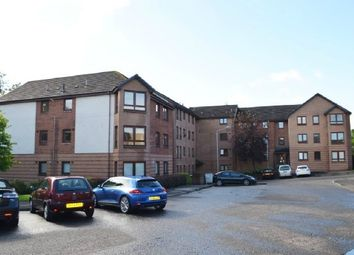 Thumbnail 2 bed flat to rent in Clyde Street, Camelon