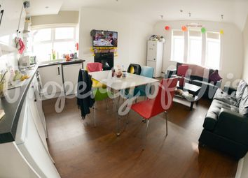 Thumbnail 6 bed flat to rent in Gordon House, Cranmer Street, City Centre