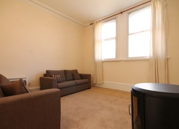 2 bed flat to rent in Grainger Street, Newcastle Upon Tyne NE1