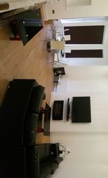 Thumbnail Room to rent in Beaconsfield, Fallowfield, Bills Included, Manchester