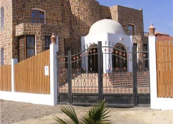 Thumbnail 6 bed villa for sale in Al Qusayr, Red Sea, Egypt