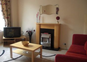 Thumbnail 2 bed flat to rent in The Green, City Centre, Aberdeen