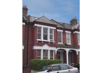 Thumbnail Room to rent in Hazelbourne Road, London