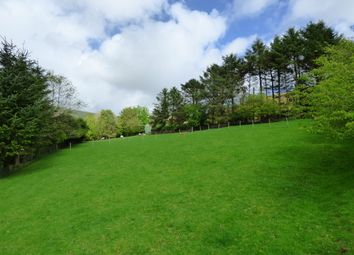 Thumbnail Land for sale in Forest View, Blaengarw