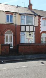 Thumbnail Room to rent in Wentworth Rd, Doncaster