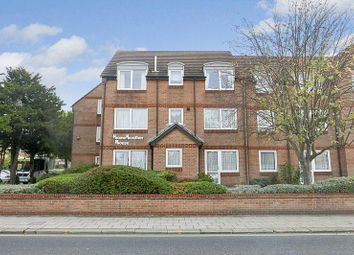 Thumbnail 1 bedroom property for sale in Beehive Lane, Ilford