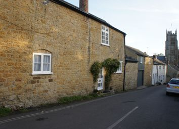 Thumbnail 4 bed town house to rent in Shadrack Street, Beaminster