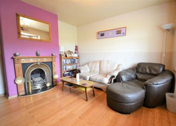 Thumbnail 2 bedroom terraced house for sale in Merlin Drive, Swinton, Manchester