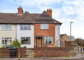 4 bed semi-detached house for sale in Hill Crescent, Surbiton KT5