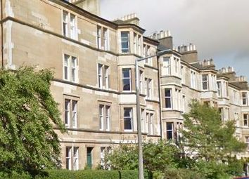 Thumbnail 3 bed flat to rent in Arden Street, Edinburgh