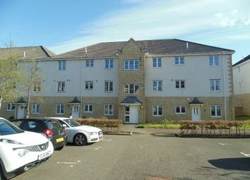 Thumbnail 2 bed flat to rent in John Neilson Avenue, Paisley