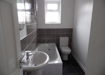 Thumbnail 1 bed flat to rent in Hillel Walk, Middlesbrough