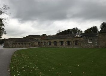 Thumbnail Office to let in 9D The Kennels Harewood Yard, Harewood, Leeds, West Yorkshire